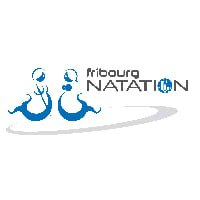 Waterpolo Fribourg
