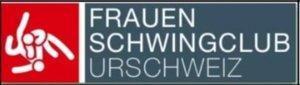 Frauenschwingclub Urschweiz