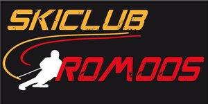 Skiclub Romoos
