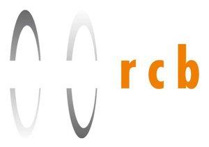 Rollstuhlclub beider Basel (RCB)
