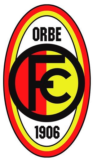 FC Orbe
