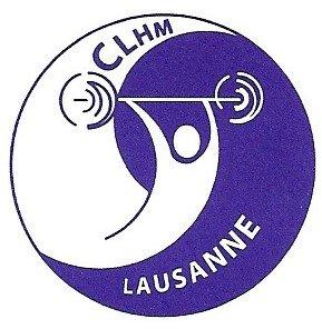 CLHM, club lausannois d'haltérophilie et de musculation