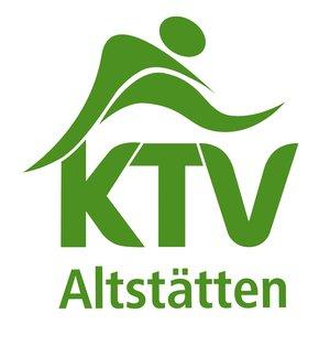KTV Altstätten