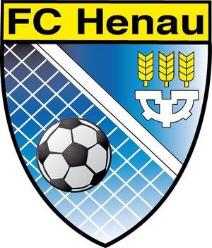 Fussballclub Henau