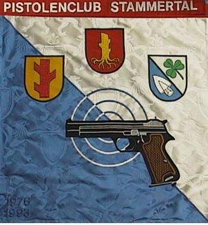 Pistolenclub Stammertal