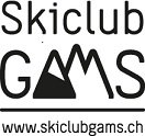 Skiclub Gams