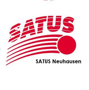 SATUS Neuhausen