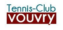 Tennis Club Vouvry