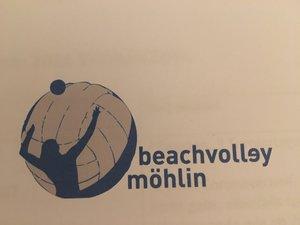 Beachvolleyclub Möhlin
