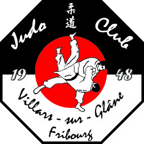 Judo Club Villars-sur-Glâne - Fribourg