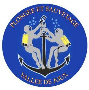 Groupe de plongée et de sauvetage de la Vallée de Joux
