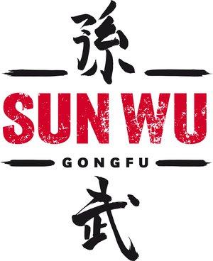 SUN WU Gongfu Zürich