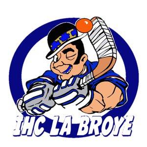 IHC La Broye