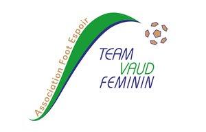 Team Vaud féminin