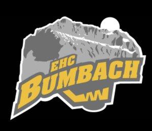 EHC Bumbach