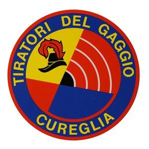 Tiratori del Gaggio