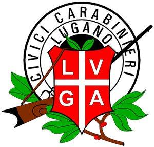 Civici Carabinieri Lugano - Sezione Aria Compressa
