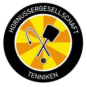 HORNUSSERGESELLSCHAFT TENNIKEN