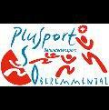 PluSport Oberemmental