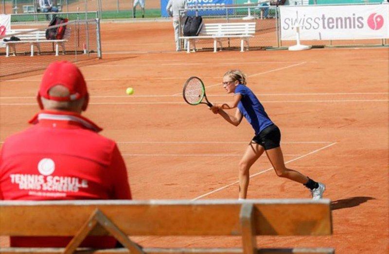 Tennis Club Chur