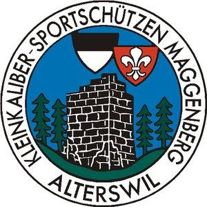 Kleinkaliber-Sportschützen Maggenberg-Alterswil