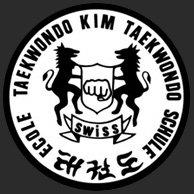 Kim Taekwondo Biel/Bienne