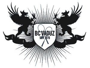 BV Vaduz