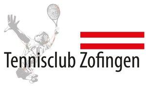 Tennisclub Zofingen