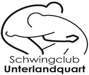 Schwingclub Unterlandquart
