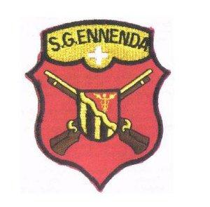 Schützengesellschaft Ennenda