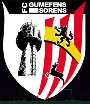 FC Gumefens-Sorens