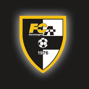 FC Aarwangen