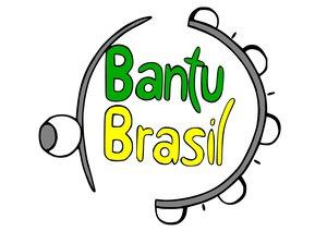 Bantu Brasil