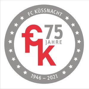FC Küssnacht