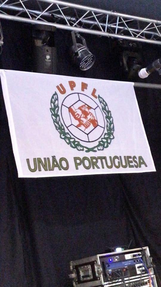 Us Portugaise