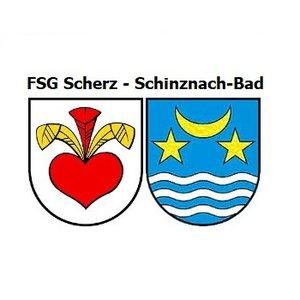 Feldschützengesellschaft Scherz - Schinznach-Bad