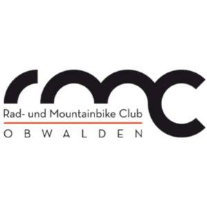 Rad- und Mountainbike Club Obwalden