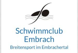 Schwimmclub Embrach