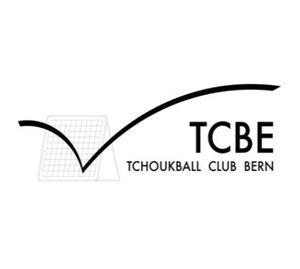 Tchoukball Club Bern