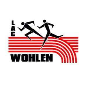 Leichtathletikclub Wohlen