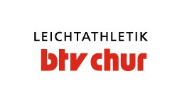 BTV Chur Leichtathletik