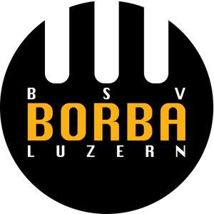 BSV Borba Luzern