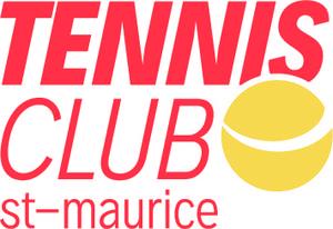 Tennis Club St-Maurice