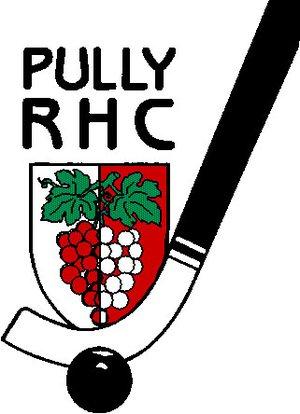 Pully RHC