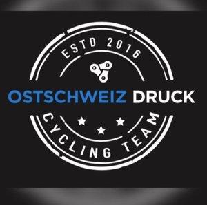 Ostschweiz Druck Cycling Team