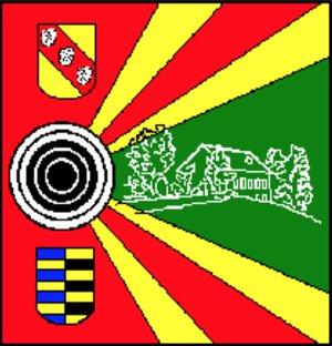 Schützengesellschaft Sirnach-Busswil
