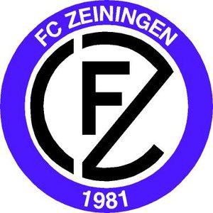 FC Zeiningen