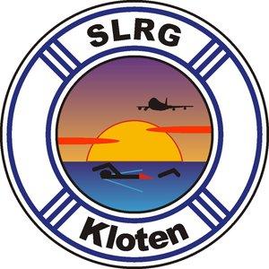 SLRG Kloten und Umgebung