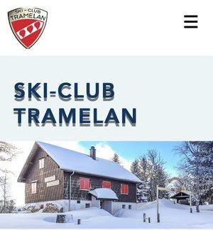 Ski-Club Tramelan