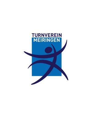 TV Meiringen